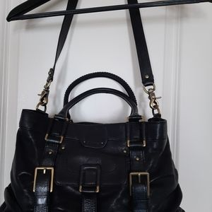 100% Authentic 2-Way Bag